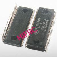 1PCS TMS1100NLL TMS1100 4-Bit Microcontroller?-Microcom