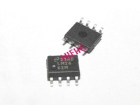 1PCS LM2662M Switched Capacitor Voltage Converter
