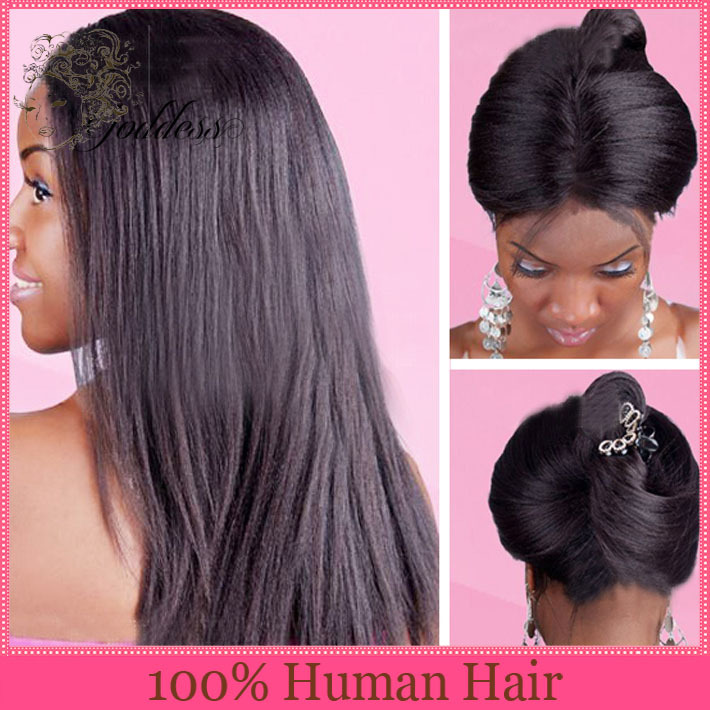 lace-human-hair-wigs-italian-yaki-african-american-wigs-updo-style.jpg ...