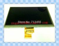 "7"" Megafon Login2 MT3A Login 2 Tablet 40P LCD Display screen panel Matrix Digital Replacement"