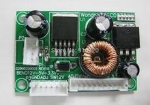 popular power supply board