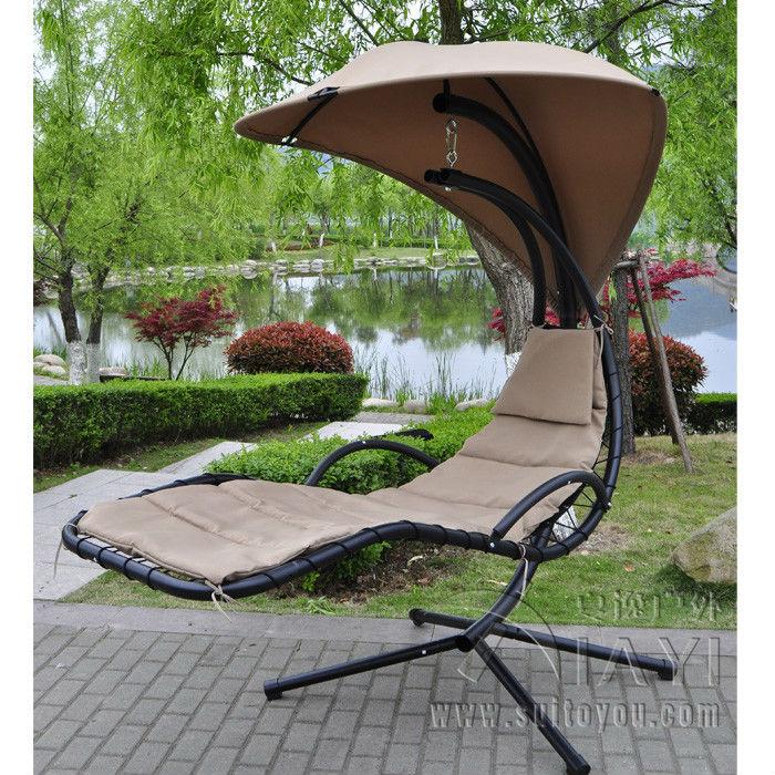 Achetez en gros chaise hamac suspendu en ligne des - Hamac chaise suspendu ...