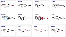 designer eyeglasses frame reviews
