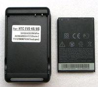 G11 Incredible S G13 Wildfire S G15 Salsa(C510e) S710e S510e s710d C510e  MOBILE PHONE BATTERY