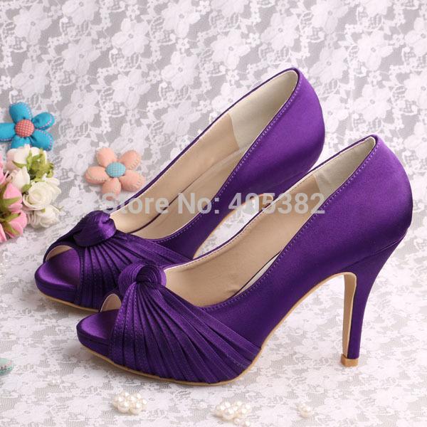 aliexpress popular size 9 heels in shoes
