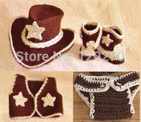 Free Crochet Pattern Baby Cowboy Chaps : Crochet Hat & Shoes Diaper Cover - Shop Cheap Crochet Hat ...
