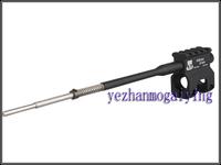 Adams Arms AEG M4 M16 AR-15 Piston Conversion Kit - Free shipping