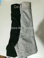 10pcs/ lot 160 style boxer shorts for men / men underwear  U08