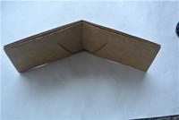Tyvek wallet paper wallet  mini wallets   MOQ 2pcs  free shipping DIY wallet whole sale