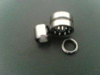 NKIB5909 needle roller bearing