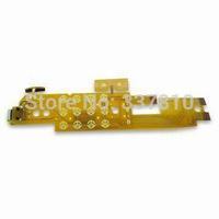 Rigid-flex PCB Board Product Supplier(FL151)