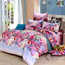 quilt cover set price