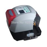 Automatic V8/X6 Key Cutting Machine Fast Shipping For Sale Car Key Cutting Machine V8/X6 Key Cutting