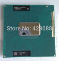 I5 3230m cpu SR0WY 2.6 - 3.2 3m original formal version PGA Socket G2 (rPGA988B)
