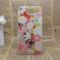 New 2014 Multi species Painting Hard Plastic Phone Case Cover For Motorola RAZR D3 XT920 XT919