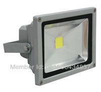 Free shipping LED floodlight 10W 20W 30W 50W AC85-260V Waterproof outdoor light led floodlight LED Landscape Lighting luces de