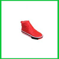 Wholesales New Cartoon Electricity Company usb shoes USB 2.0 memory flash stick pen drive/car usb/gift free shipping