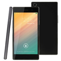 Star Z2 5.0'' 3G Android 4.2.2 Ultra Slim Phablet, MTK6592 1.7GHz Octa Core, RAM:1GB ROM:8GB, Dual SIM, WCDMA & GSM Support OTG