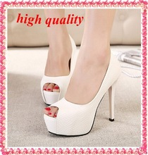 popular pump high heel