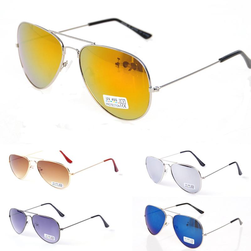 Женские солнцезащитные очки HKNEWNESS Oculos Feminio Gafas Oculos Feminino Lentes SD204-SD504 мужские солнцезащитные очки absurda calixto hk oculos lentes gafas