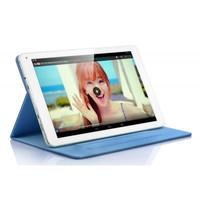 """10.1"""" E-Ceros CT1001 quad core RK3188 Tablet PC 2GB RAM 16GB ROM WiFIGPS bluetooth FM radio dual cameras luxury TABLET PC"""