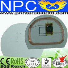 chip for Riso copy printer chip for Riso digital Com-7150R chip black digital printer chips