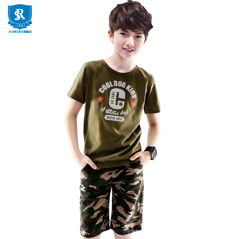Big Boy Clothes Promotion Online Shopping For Promotional Big Boy Clothes On