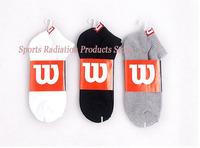 100% Cotton white/black/grey Socks Foreign Trade The original Single Brand Man Terry socks Male Ship Stockings Free Shipping