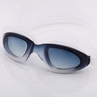 Fancy Hot Sale New Arrival Men Multi Acetate White Plastic Big 2014 Analysed Goggles Anti-fog Waterproof Anti-uv