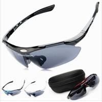 Super Cool 4 Colors riding outdoor Fashion Cute New 2014 Sport Nice Brand Glasses women Men Sunglasses oculos de sol