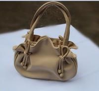 bolsa sale zipper bolsas 2014 new arrival summer women leather handbag candy color chain small clutch one shoulder bag messenger