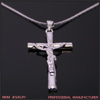 Pendants Necklaces Gift, Free Shipping,Cross Necklaces for men women, Fashion Jewelry, Wholesale