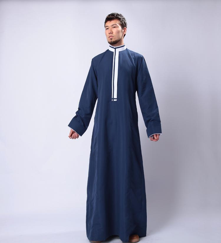 Dubai fashion modern abayas islamic clothing plus size xxl kaftans for