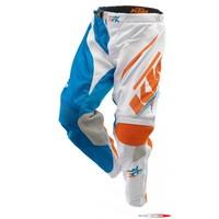 Free shipping 2014 models KTM Gravity-FX Pants 14 - Various Colours off-road racing pants pants