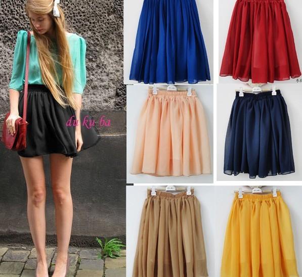 Wonderful Cute Tribal Design Mini Skirt  Fashion  Pinterest  Skirt Fashion