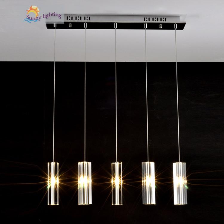 achetez en gros lampe suspendue de cuisine en ligne des grossistes lampe suspendue de cuisine. Black Bedroom Furniture Sets. Home Design Ideas