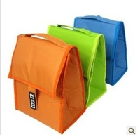 Brand New Food and drinks beer ice thermal lunch box , ice lunch cooler picnic bag us foods direct order , beach wine bag
