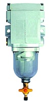 fuel filter/ water separator 600FG