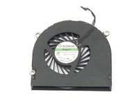 "Right Cooling Fan Cooler For Apple MacBook Pro 17"" A1297 MD311LL/A 03"