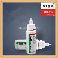 ergo glue 4050 anaerobic adhesive 50g