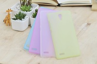 new 2014 PC Case for Xiaomi Redmi Note Case Mobile Phone Cases Free shipping