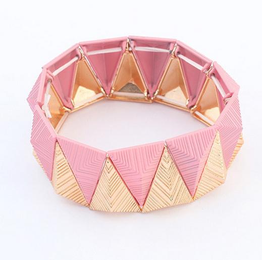 Браслет-цепь XY Jewelry Company Y8846 0349 браслет цепь magic jewelry 925 oem