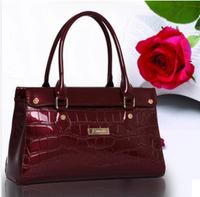 MS новый бренд кошелек, сумка, сумочка, кожаный кошелек, сумочка, мобильный телефон сумки, 3 цвета