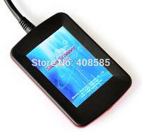 Free Shipping New 2013 Version UNIVERSAL Super Scanner ET601 OBD II EOBD Color Code Reader Scanner Best Car Diagnostic Scan Tool