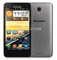 "Lenovo S660 case&film free! MTK6582 quad core 1.3ghz,4.7"" IPS screen,960*540,1G RAM 8G ROM,Dual SIM,GPS,Metal cover,3000mah BAT"