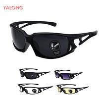 2014 New brand Cycling Bicycle Bike Sport Fishing eyewear Sunglasses men&women UV Protection Glasses  free shipping!