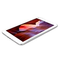 """Free shipping 8.9"""" Mini pad Ramos K6 ATM7039 quadcore tablets Android 4.2 Tablet PC 2GB ram 16GB rom OTG HDMI Dual Camera 2.0MP"""