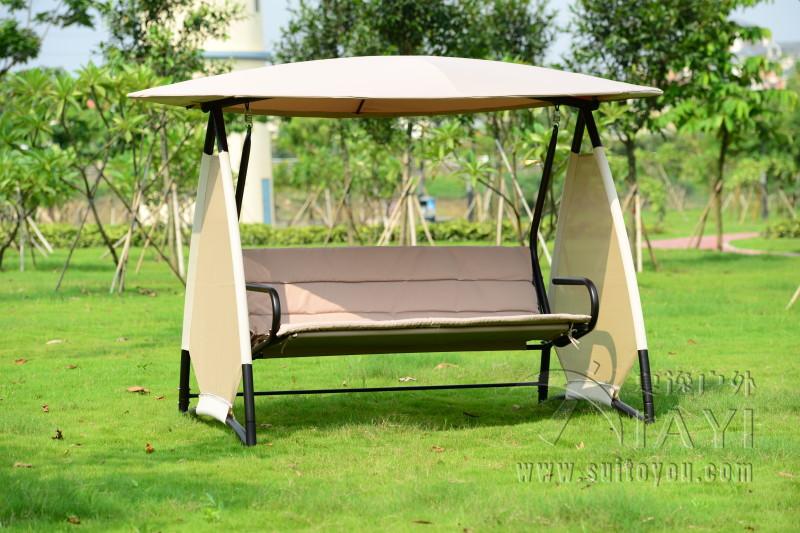 Backyard Hammock Swing :  Garden Backyard Patio hammock outdoor hammock chair hammock swing
