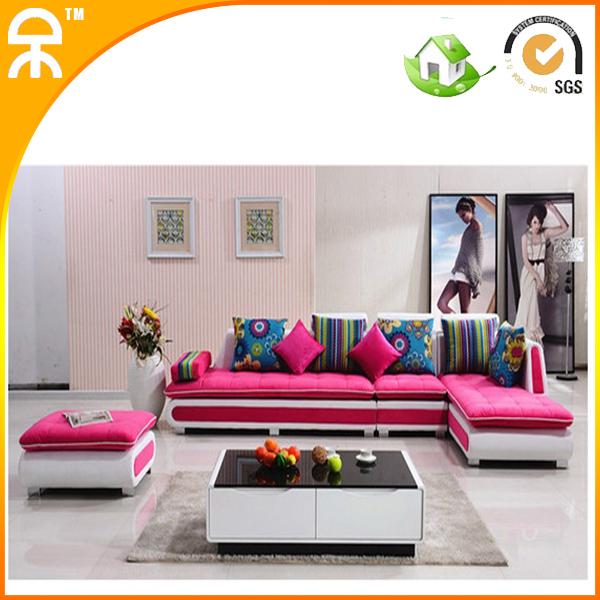Achetez en gros canap color en ligne des grossistes canap color chinois - Canape colore ...