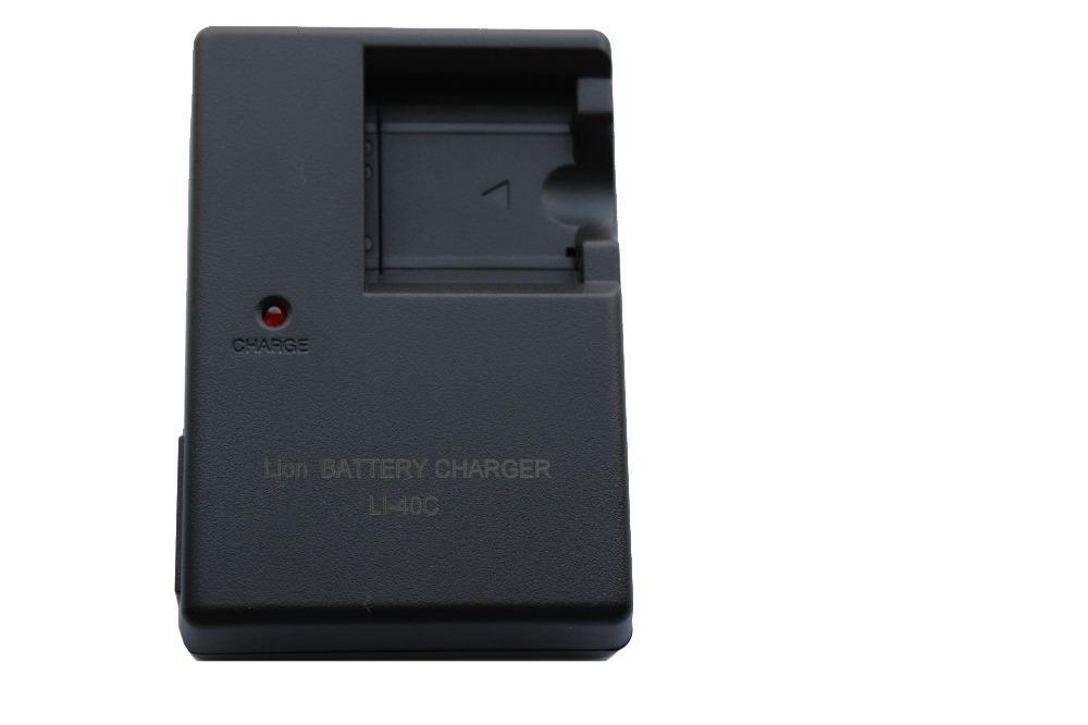 Li 40c LI40C зарядное